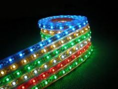 RGB Strip Light SMD5050